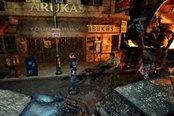 《生化危机2》里昂表关视频攻略