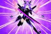 全程60帧日语原配PS4《新次元海王星VII》移植PC