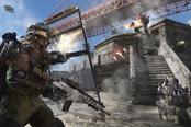 玩家福利来了 《使命召唤11:高级战争》地图…
