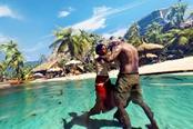 《死亡岛:终极版》IGN评为7.0分 全面超越原版