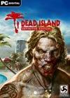 死亡岛:终极版图片