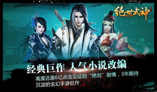 必赢亚洲565net 7