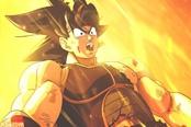 《龙珠:超》神秘界王神登场 名称及声优公布