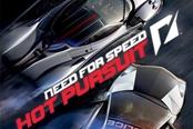 《極品飛車14》廠商新作取消 制作星球大戰新作