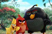 《愤怒的小鸟》之父从Rovio离职:是时候展现…
