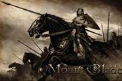 《骑马与砍杀:战团》步战单挑100海寇视频及打法推荐