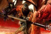 《忍者龙剑传》新作已在制作中,近期或公布!