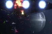 """""""死星""""将至 《星球大战:前线》DLC预告简析"""