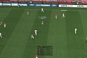 实况足球2014-一球成名模式图文指南