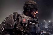 使命召唤:高级战争-最高难度实况全攻略