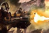《地狱潜者》战役模式体验视频