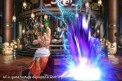 冒险与格斗即将涅槃重生 预览2016年8月PS游戏