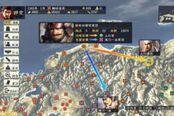 信长之野望14:创造威力加强版-清州会议战役攻略