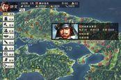 信长之野望14:创造-大地图合战攻略合集