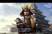 信长之野望14:创造-全剧本战役图文攻略