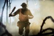 """《战地1》发布""""武器""""幕后开发视频 种类丰富力求真实"""