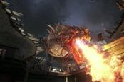 "X1/PC版《使命召唤12》DLC""血统""将上线 巨龙将临"