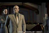 《蝙蝠侠》全中文剧情娱乐解说视频