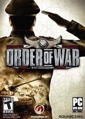 战争命令战争命令下载