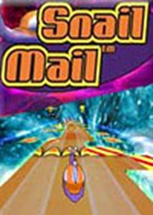蜗牛竞速蜗牛竞速小游戏蜗牛竞速下载