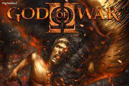 战神2图片