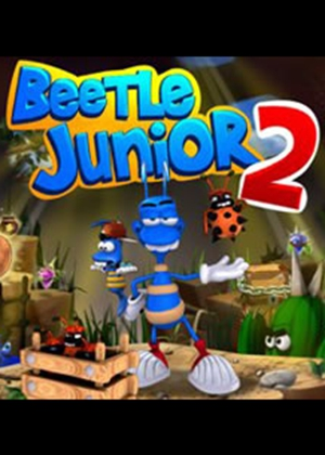 甲虫历险记2甲虫历险记2小游戏甲虫历险记2下载