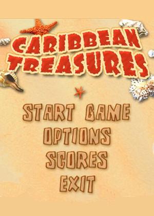 加勒比宝藏加勒比宝藏小游戏加勒比宝藏下载