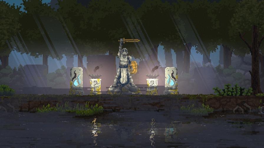 王国新大陆王国新大陆中文版下载攻略秘籍