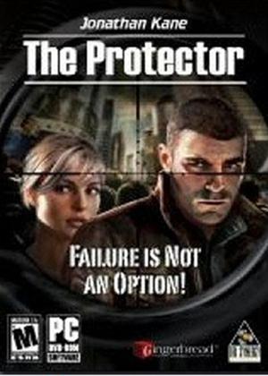 保护者保护者下载保护者攻略