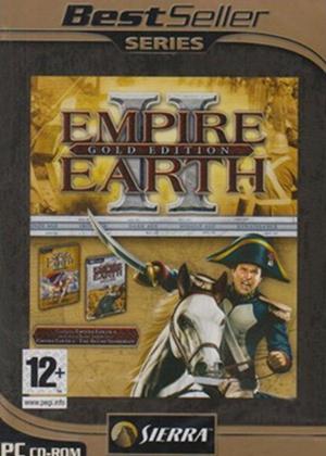 地球帝国2地球帝国2中文版地球帝国2中文版下载
