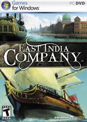 东印度公司东印度公司秘籍东印度公司攻略
