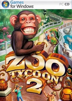 动物园大亨动物园大亨2动物园大亨2下载