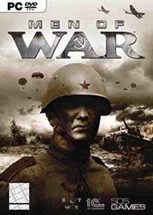 战争之人战争之人中文版下载攻略秘籍