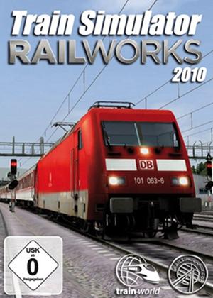铁路工厂2010铁路工厂2010中文版下载攻略秘籍