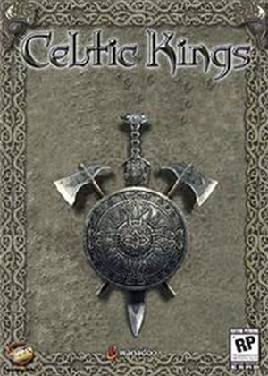 凯尔特王之战争狂怒凯尔特王之战争狂怒下载凯尔特王之战争狂怒攻略