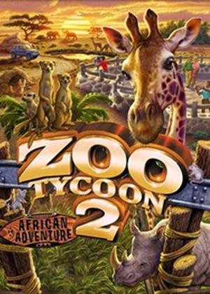 动物园大亨2非洲冒险动物园大亨2非洲冒险下载攻略秘籍