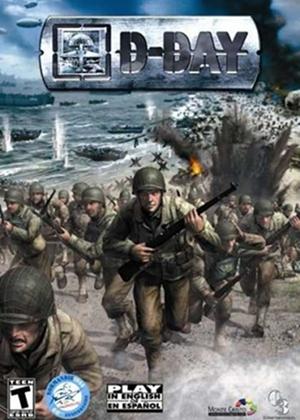 登陆日中文版下载1944凸出部战役中文版下载登陆日攻略