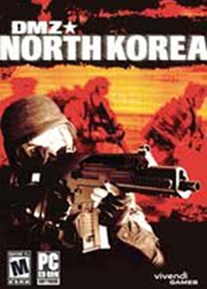北朝鲜非军事区北朝鲜非军事区下载北朝鲜非军事区攻略