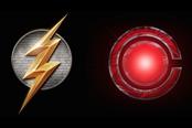 《正义联盟》成员《闪电侠》电影加入钢骨合力…