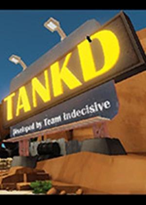 机动小坦克机动小坦克下载机动小坦克攻略