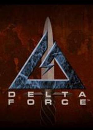 三角洲部队1三角洲部队三角洲部队1攻略三角洲