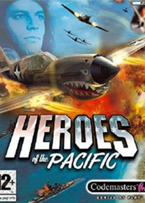 太平洋英雄2太平洋英雄2下载太平洋英雄2攻略