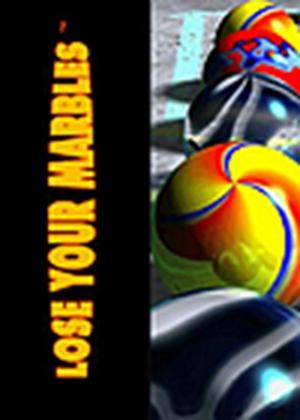 智力串串球智力串串球下载智力串串球攻略