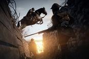《战地1》高级季票引发玩家不满 EA却坚守执念