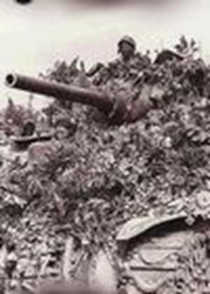 坦克大战坦克大战下载坦克大战单机版
