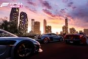 次世代竞速游戏之最 9月XBOX游戏发售预览