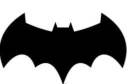 蝙蝠侠:剧情版永利娱乐场28