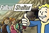 《辐射避难所》101避难所娱乐生存玩法图文战报