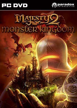 王权王权2怪物王国下载王权2怪物王国专区