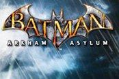 逗游编译:《蝙蝠侠:重返阿卡姆》IGN评分7.0!